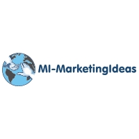 Marketing Ideas UK