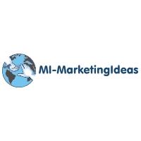 Marketing Ideas UK